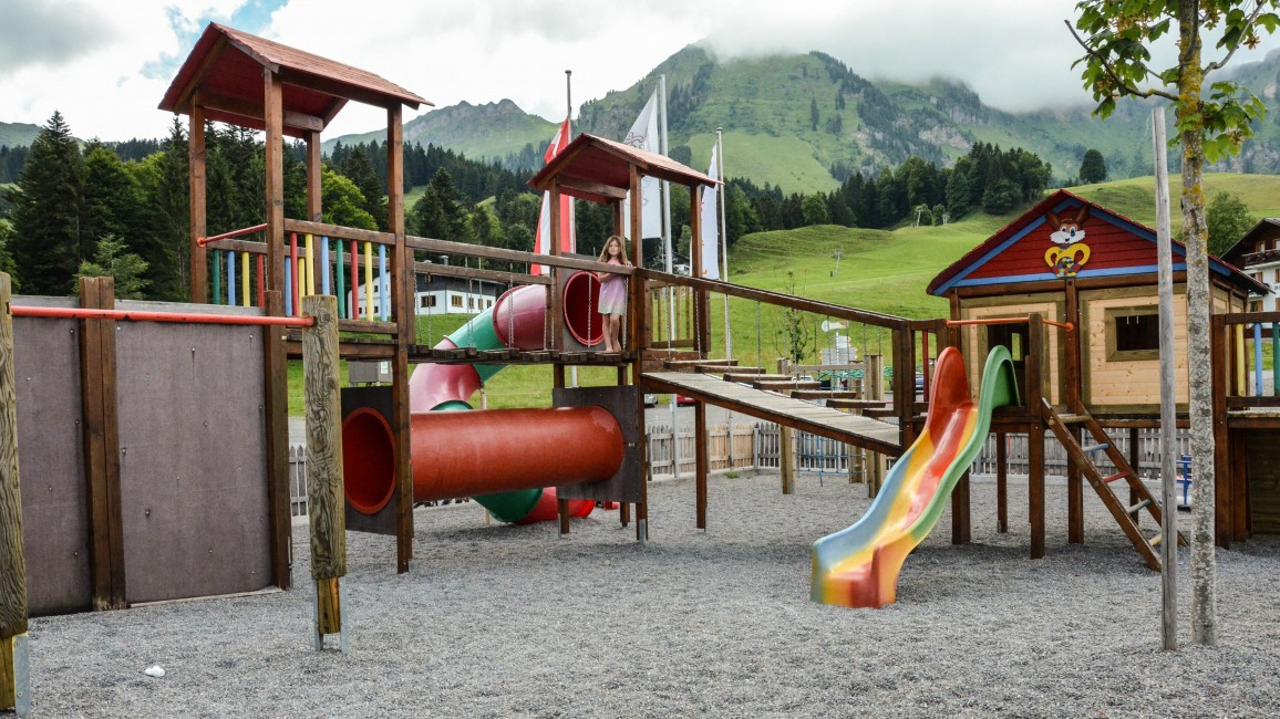 Schettereggerhof 1